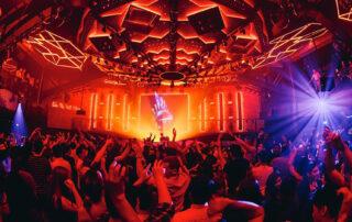Events Dubai