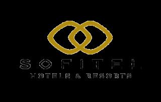 SOFITEL Starset Events