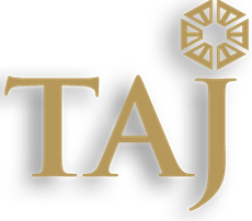 Taj Hotels Starset Events
