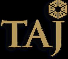 Taj Hotels Starset Events