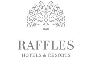 Raffles Starset Events