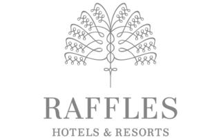 Raffles Starset Events