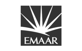 EMAAR - Starset Events