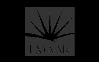 EMAAR - Starset Events