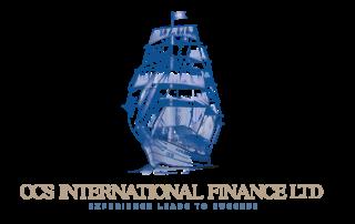 Starset Events | OCS International Finance